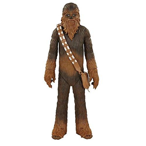 Chewbacca Bestseller