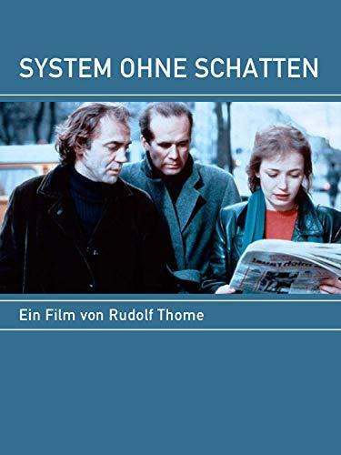 System ohne Schatten