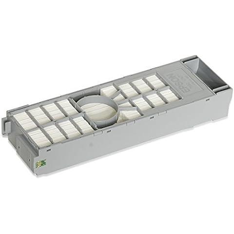 Epson Kit de mantenimiento [para Stylus Color Pro 3800] Ref t582000