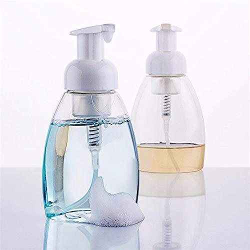 Collectsound - Dispensador champú jabón Espuma