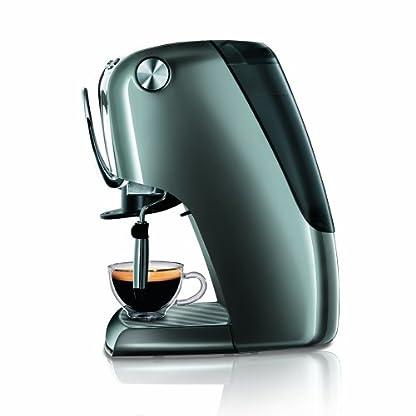 Tchibo-Cafissimo-Classic-Kaffeemaschine