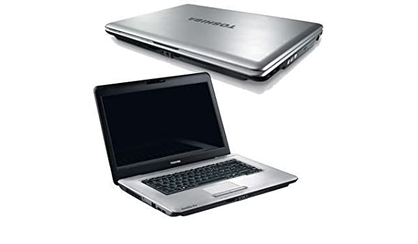 DOWNLOAD DRIVERS: TOSHIBA SATELLITE L450D TOUCHPAD ONOFF