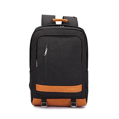 yisibo-portatil-profesional-ligero-de-nylon-mochilas-escuela-mochila-mensajero-bolsa-de-deporte-bols