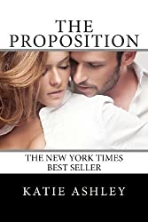 the proposition by Katie Ashley (2012-12-09)