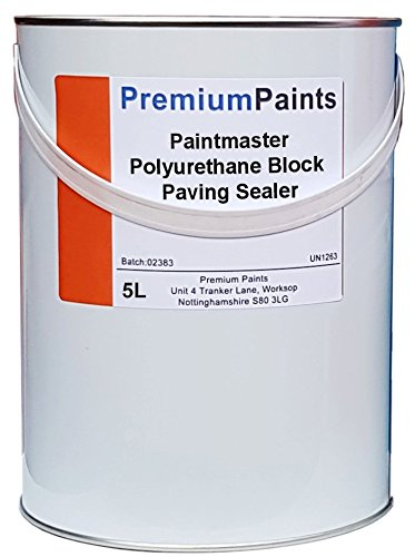 paintmaster-heavy-duty-polyurethane-block-paving-sealer-semi-gloss-clear-20-litre