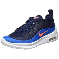 Nike Boys Air Max Axis (Gs) Running Shoes