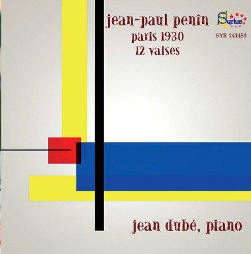 paris-1930-12-valses