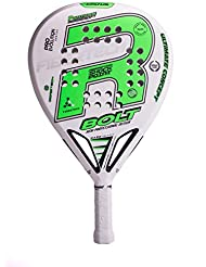Royal Padel Bolt Pala Padel