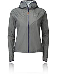 Omm Halo Women's Jacket - SS18