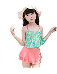 Baby Toddler Girls One Piece Swi Shop For Cheap Funkita Fine Lines Toddler Girls Printed One Piece