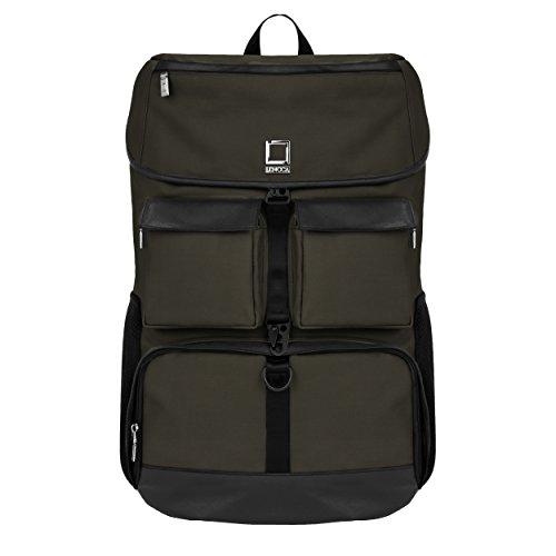 logan-pour-ordinateur-portable-crossover-traveler-appareil-photo-reflex-numerique-sac-a-dos-par-lenc