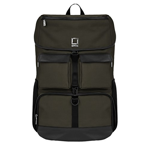 logan-laptop-mochila-de-camara-dslr-crossover-traveler-by-lencca