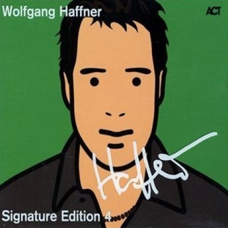 Signature Edition 4 (Signature Edition)