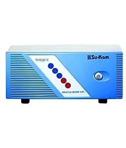Su-Kam Torque-1000Va Digital Inverter