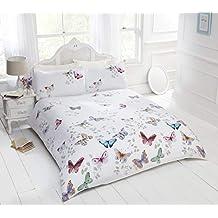 Suchergebnis Auf Amazonde Für Bettwaesche Schmetterling
