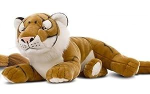 TOYLAND - Tigre de Peluche (5843)