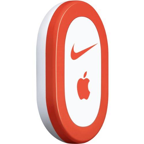 Apple MA368ZM/E