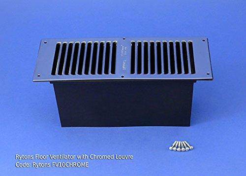 rytons-9x3-floor-vent-set-chrome