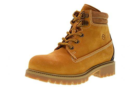 NERO GIARDINI chaussures junior botte A734470M / 612 (31/34)
