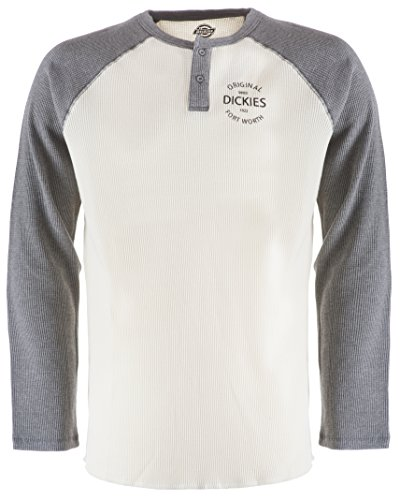 dickies-herren-langarmshirt-gridley-grau-drk-grey-mel-dgm-medium