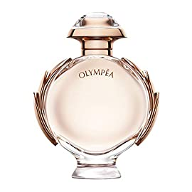 Olympea By Paco Rabanne Eau De Parfum for Women, 50ml