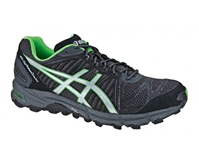 ASICS GEL FUJI TRABUCO NEUTRAL 2 Gore Tex Trail Running Shoes