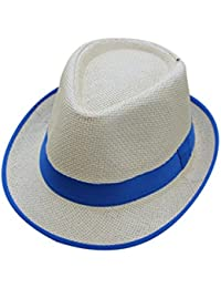 Amazon.it  JAZZ - Cappelli e cappellini   Accessori  Abbigliamento 4445b69b5f76