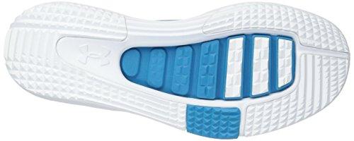 Blu 2 Crociera Bianco Nero Crociera Scarpe 0 Blu Blu Spostamento Nero Ginnastica Da Speedform Amp Under Armour BFpOEE