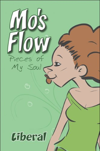 Mo's Flow Cover Image