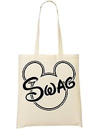 7e2065565 Bolsos Mickey complementos Mouse y es Clothing Amazon Raag Zapatos aXqSqwPH