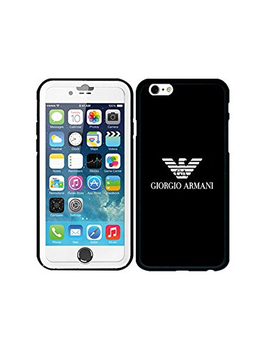 brand-logo-series-phone-coque-caseiphone-6-6s-coque-case-giorgio-armani-brand-logo-coque-case-for-te