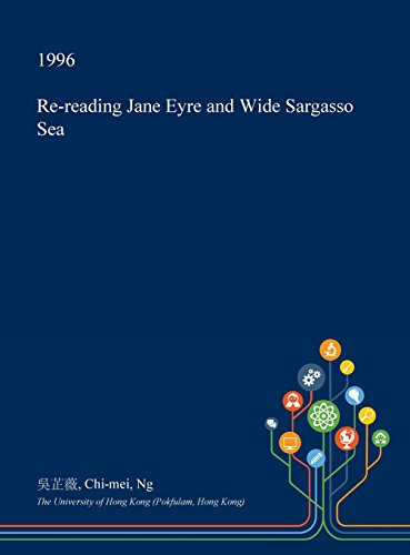 re-reading-jane-eyre-and-wide-sargasso-sea