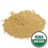 Starwest Botanicals Organic Licorice Root Powder