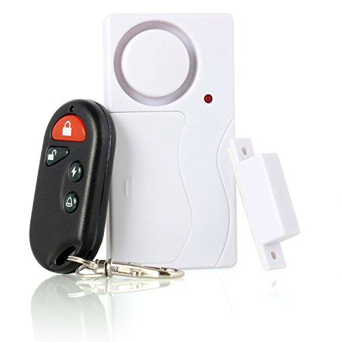 neuftech-1x-tur-fensteralarm-alarmanlage-sicherheit-system-mit-funk-fernbedienung-und-magnetsensor