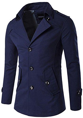 whatlees-mens-design-long-cut-winter-coats-tankcoat-soft-trench-coat-sakko-blaza-b278-navy-l
