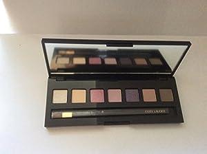 Estee Lauder Pure Color Envy Sculpting EyeShadow Collection Set of 7