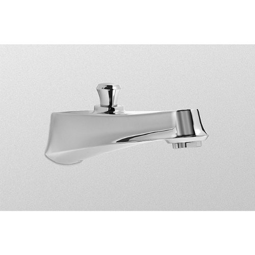 toto-ts230evcp-wyeth-diverter-wall-spout-polished-chrome-by-toto