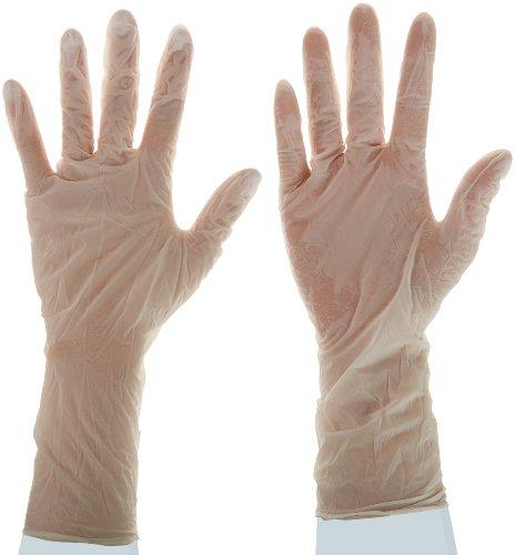 ansell-nitrilite-93-401-gants-en-nitrile-protection-contre-les-produits-chimiques-et-les-liquides-bl