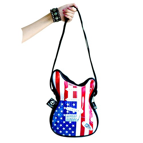 borsa-rock-usa-old-flag