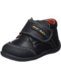 Pablosky 013922, Zapatillas para Niños