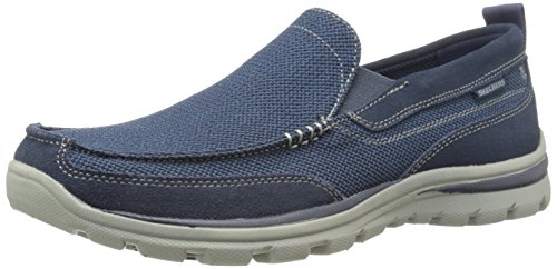 skechers-superior-milford-mens-loafers-blue-navy-nvy-9-uk-43-eu