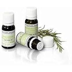 Verbena Exotica Aceite Esencial Bio 10 ml de Pranarom
