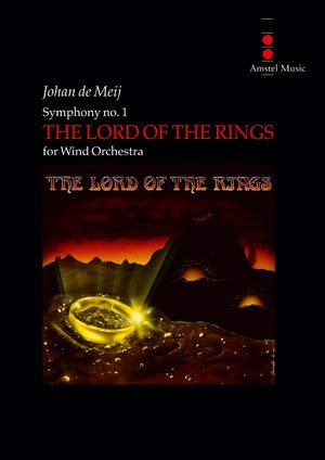the-lord-of-the-rings-complete-edition-concert-band-set