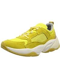 Suchergebnis auf Amazon.de für  Marc O Polo - Sneaker   Damen ... 4d046a5a62