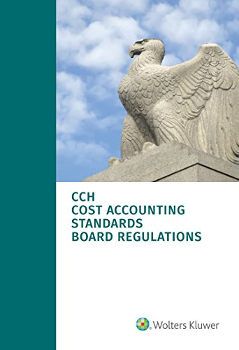 cost-accounting-standards-board-regulations-as-of-january-1-2017