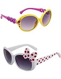 db6588388c8 Girls Sunglasses Online   Buy Sunglasses for Girls   Best Prices in ...