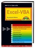 Image de Excel-VBA Schnellübersicht: Die praktische Referenz (Schnellübersichten)