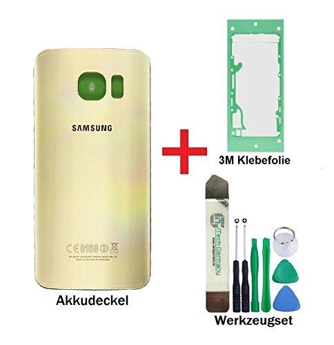 itgr-copertura-della-batteria-kit-di-sostituzione-per-samsung-galaxy-s6-oro-gold-platinum-pannello-p