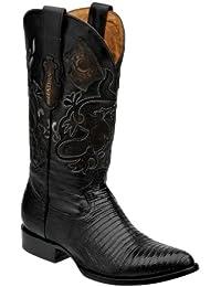 4356d85c8 Amazon.es  Botas Cuadra - Incluir no disponibles   Botas   Zapatos ...