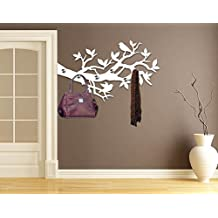 suchergebnis auf f r garderobe baum. Black Bedroom Furniture Sets. Home Design Ideas